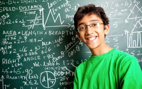 ortaokul-geometri-ozel-ders