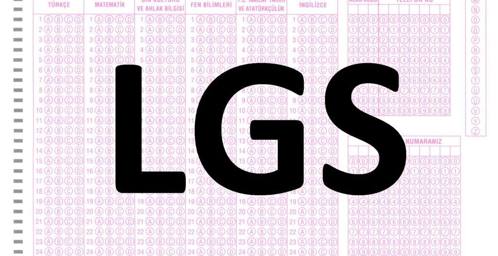 lgs-kurs-incele