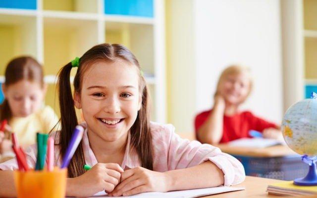 ingilizce-kursu-okul