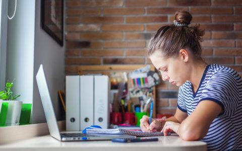 online birebir ders eğitimleri