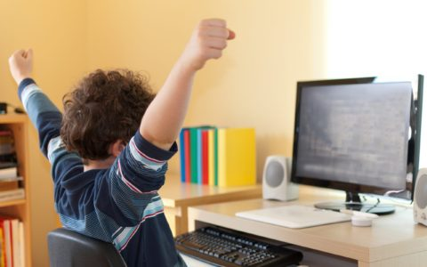 online-ders-egitimi