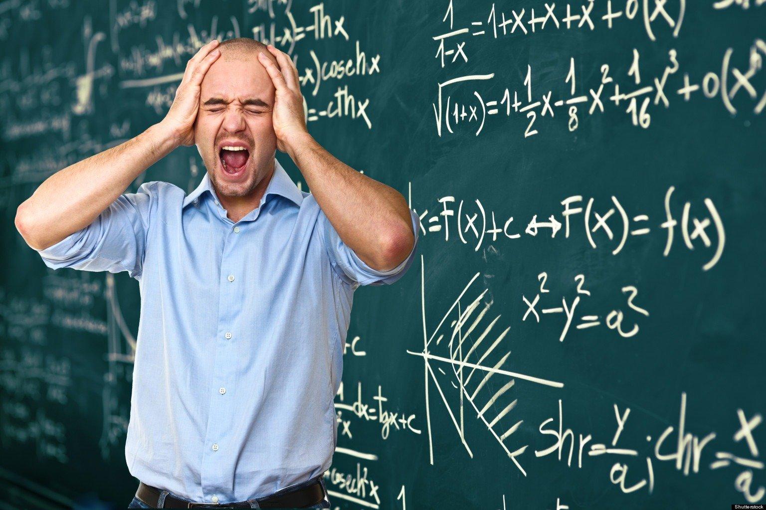 matematigin-kendisi-bir-problem